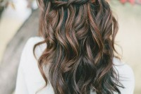 cute-and-easy-first-date-hairstyle-ideas-3