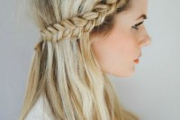 cute-and-easy-first-date-hairstyle-ideas-7