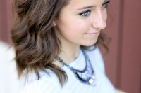 cute-and-easy-first-date-hairstyle-ideas-9