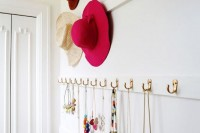 cute-diy-open-closet-storage-for-your-accessories-1