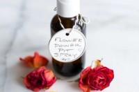 diy-deodorant-spray-with-jasmine-and-rose-1