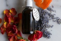 diy-deodorant-spray-with-jasmine-and-rose-3