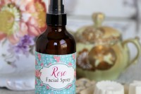 diy-moisturizing-facial-toner-spray-of-rose-2