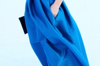 diy-top-stitched-pleat-maxi-skirt-1