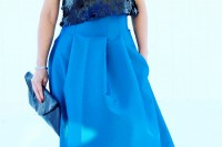 diy-top-stitched-pleat-maxi-skirt-2