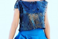 diy-top-stitched-pleat-maxi-skirt-3