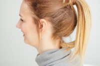 easy-breezy-diy-ponytail-with-clip-in-extensions-1