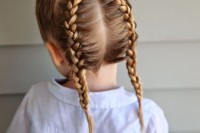 edgy-braided-hairstyles-for-little-girls-1