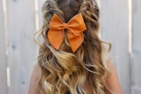 edgy-braided-hairstyles-for-little-girls-10