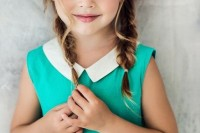 edgy-braided-hairstyles-for-little-girls-11