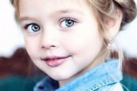 edgy-braided-hairstyles-for-little-girls-12