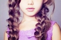 edgy-braided-hairstyles-for-little-girls-13