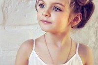 edgy-braided-hairstyles-for-little-girls-15