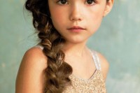 edgy-braided-hairstyles-for-little-girls-17