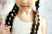 edgy-braided-hairstyles-for-little-girls-19
