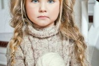 edgy-braided-hairstyles-for-little-girls-20