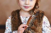 edgy-braided-hairstyles-for-little-girls-3
