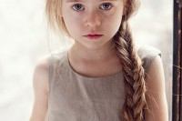 edgy-braided-hairstyles-for-little-girls-4