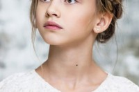 edgy-braided-hairstyles-for-little-girls-5