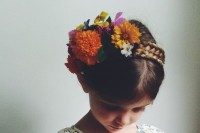 edgy-braided-hairstyles-for-little-girls-6
