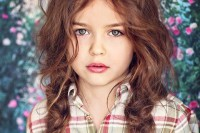 edgy-braided-hairstyles-for-little-girls-8