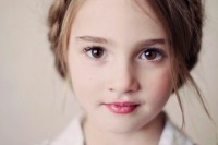 edgy-braided-hairstyles-for-little-girls-9