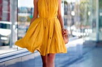flirty-spring-date-outfits-to-make-him-speechless-1