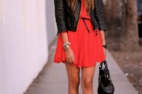 flirty-spring-date-outfits-to-make-him-speechless-11