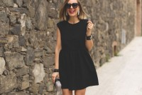 flirty-spring-date-outfits-to-make-him-speechless-12