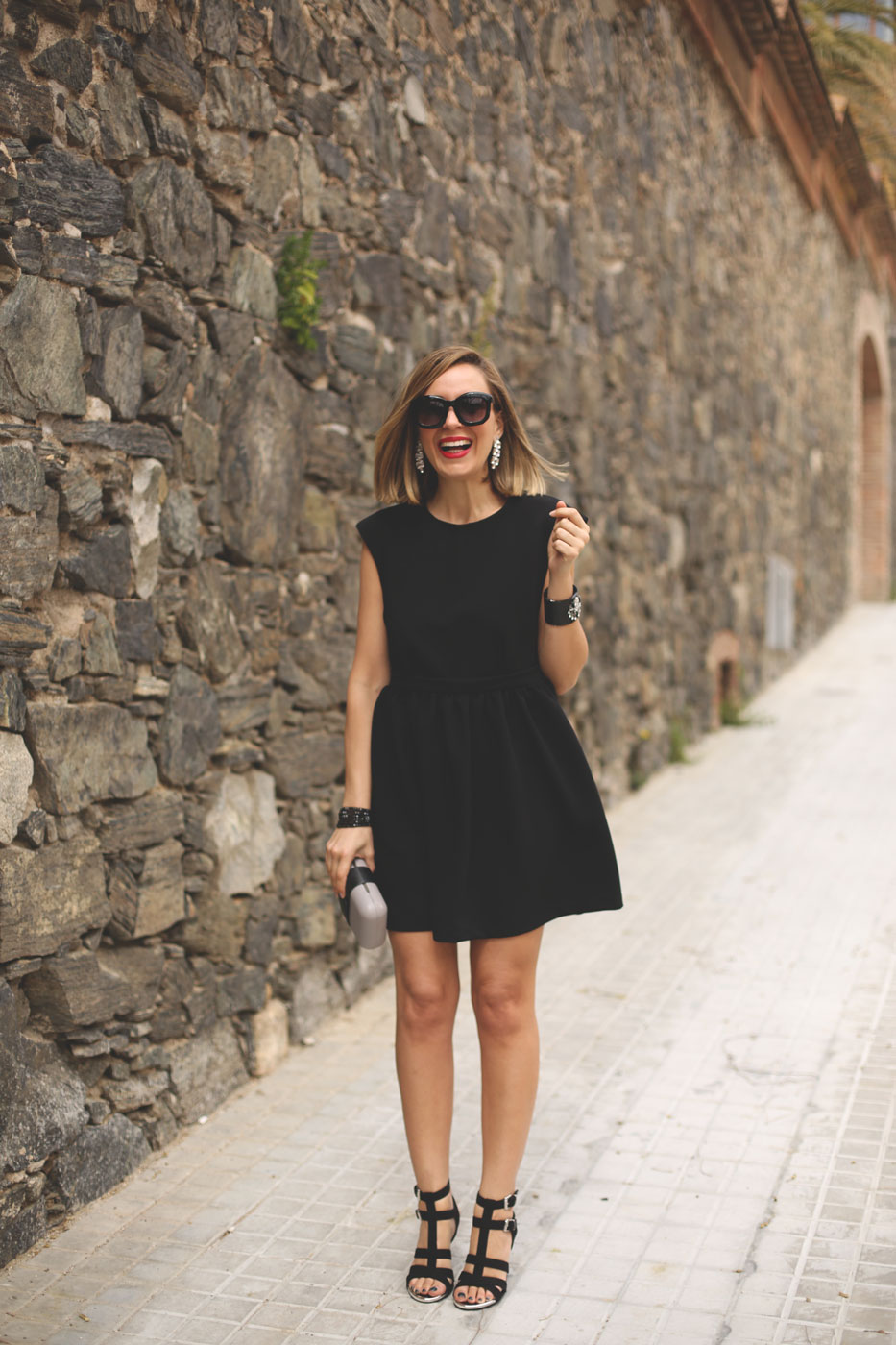Picture Of flirty spring date outfits to make him speechless  12