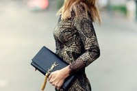 flirty-spring-date-outfits-to-make-him-speechless-15