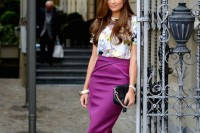 flirty-spring-date-outfits-to-make-him-speechless-19