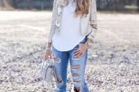 flirty-spring-date-outfits-to-make-him-speechless-5