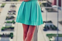 flirty-spring-date-outfits-to-make-him-speechless-7