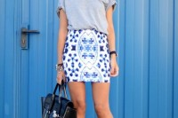 flirty-spring-date-outfits-to-make-him-speechless-9