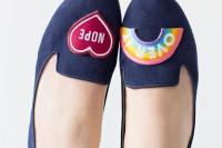 lovely-diy-no-sew-embroidered-loafers-3
