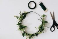 lovely-spring-diy-babys-breath-flower-crown-to-make-3