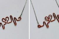 romantic-diy-heart-beat-necklace-6
