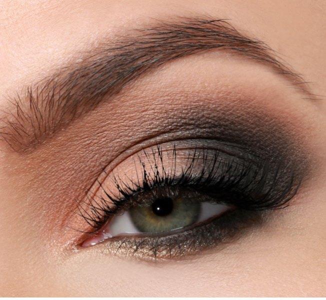 Sexy Eye 44