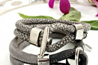 simple-and-stylish-diy-hook-bracelet-1