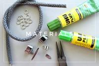simple-and-stylish-diy-hook-bracelet-3