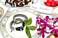 simple-and-stylish-diy-hook-bracelet-4