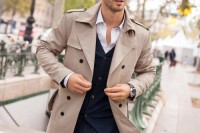 stylish-and-sexy-men-date-outfits-for-spring-10