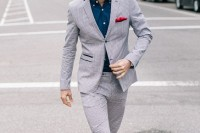 stylish-and-sexy-men-date-outfits-for-spring-12