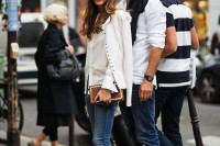 stylish-and-sexy-men-date-outfits-for-spring-13