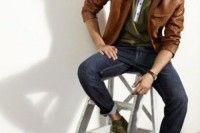 stylish-and-sexy-men-date-outfits-for-spring-15