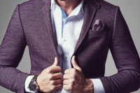stylish-and-sexy-men-date-outfits-for-spring-17