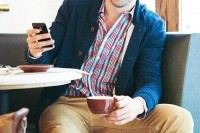 stylish-and-sexy-men-date-outfits-for-spring-18