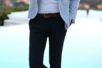 stylish-and-sexy-men-date-outfits-for-spring-19