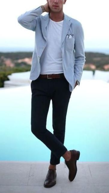 Sexy Outfits For Men 121